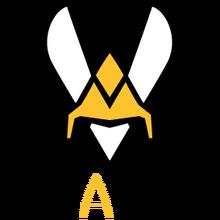 Team Vitalitylogo profile.png