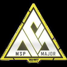 ESL MSP Major 2020.png