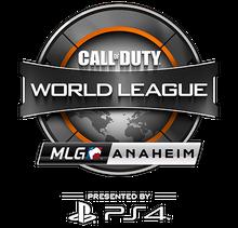 MLG Anaheim Open 2016.png