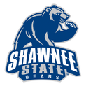 Shawnee State Universitylogo square.png