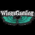 Wings Gaminglogo square.png