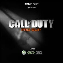 Call of Duty Pro Cup.jpg