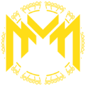 Team MMlogo square.png
