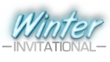 After Action Report Winter Invitational.png