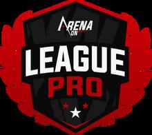 ArenaOn Pro League.png