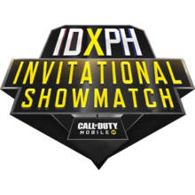 IDxPH Invitational Showmatch 2020.png