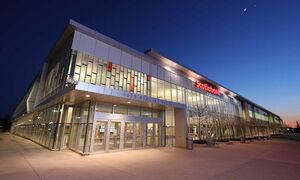 Scotiabank-convention-centre-niagara-falls-650.jpg