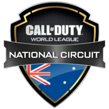 CWL National Circuit Australia.png