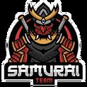 Samurai Teamlogo square.png