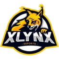 XLYNX Esports Clublogo square.png