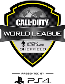 2017 CWL EGL Sheffield Open-1.png