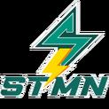 STMN Esportslogo square.png