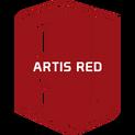 ARTIS REDlogo square.png