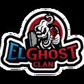El Ghost Clanlogo square.png