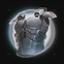 Kinetic Armor.png