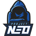 Project NEOlogo square.png