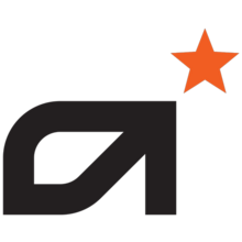 Astro Gaming.png