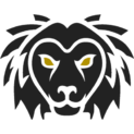 The Atlas Lionslogo square.png