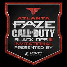 Atlanta FaZe Black Ops 4 Invitational Throwback.png