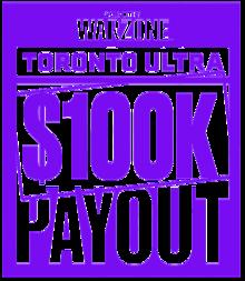 Toronto Ultra Payout.png