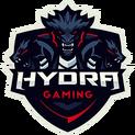 Hydra Gaming FPLlogo square.png