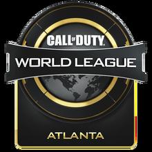 CWL Atlanta 2018.png