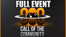 CalloftheCommunity.png