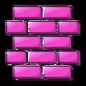 PinkWalllogo square.png