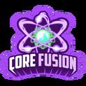 Core Fusion Purplelogo square.png