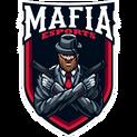 Mafia Esportslogo square.png