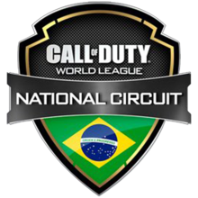 CWL National Circuit Brazil.png