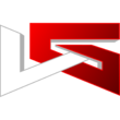 Lethal Gaminglogo square.png