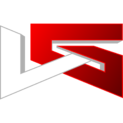 Lethal Gaminglogo square.png