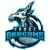 Frost Dragons eSportslogo square.png
