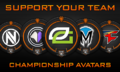 2016 Call of Duty World League Championship Team Twitter Avatars.png