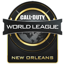 CWL New Orleans 2018.png