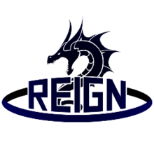 Reignesports.png