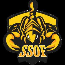 SSOF Gaminglogo square.png