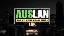 XP Esports AusLan Brisbane 2020.jpg