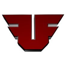 Fearless Under Firelogo square.png