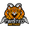 Twisted Method UFlogo square.png