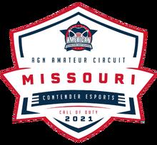 AGN Missouri 2021.png