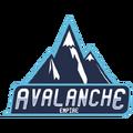 Avalanche Empirelogo square.png