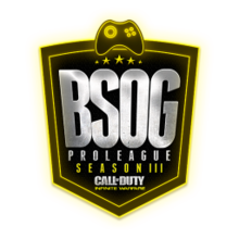 BSOG IW S3 Pro League.png