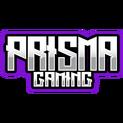 Prisma Gaminglogo square.png