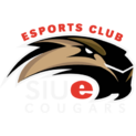 Southern Illinois University Edwardsvillelogo square.png