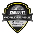 2017 CWL EGL Sheffield Open.png