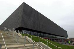 Copper Box Arena.jpg