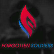 Forgotten Soldiers.png