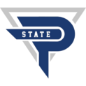 Pennsylvania State University Bluelogo square.png